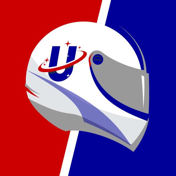 Uplink Studios iRacing League